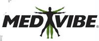 medvibe_logo